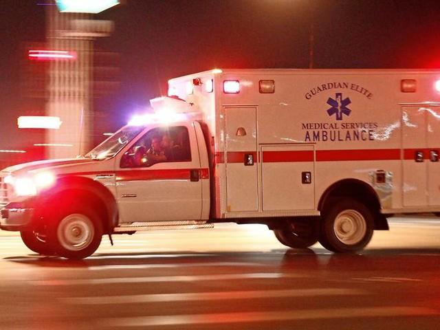 Zwölfstöckiges Haus in Miami eingestürzt – Zahl der Opfer unklar