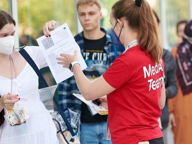 Medizin-Aufnahmetest: 12.800 Teilnehmer und Ruf nach mehr Plätzen