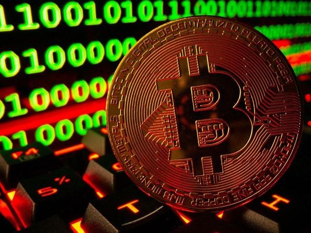 Kryptowährungen: Chinas Krypto-Verbot kann Bitcoin und Co. langfristig nichts anhaben