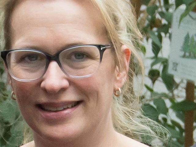 OMV-Aufsichtsrat: Eine Frau statt Ex-Minister Schelling