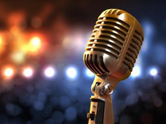 Tommy DeBarge ist tot: Leber- und Nierenversagen! Musik-Star (64) stirbt im Krankenhaus