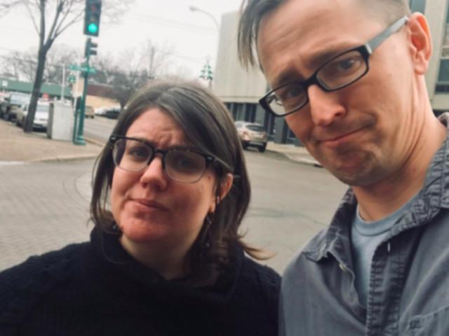 """""""Spiegel""""-Skandal: Wie diese zwei Amerikaner dem Betrüger auf die Schliche kamen"""