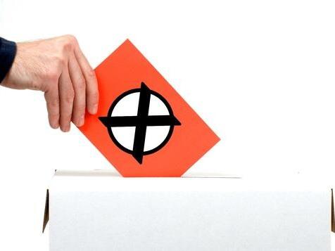 Landeswahlausschuss entscheidet über Zulassung der Parteien