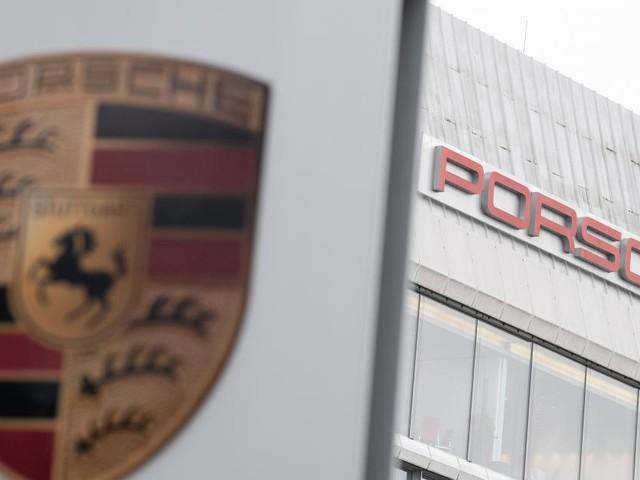 Porsche-Führung hätte nichts gegen einen Börsengang