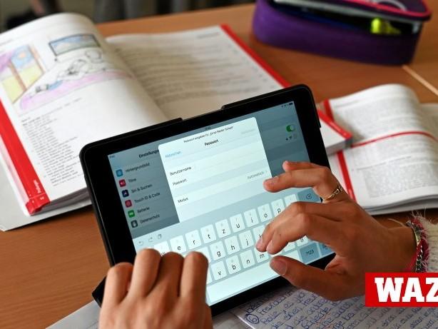 Industriestrategie: SPD-Südwestfalen: Besser Programmiersprache als Latein lernen