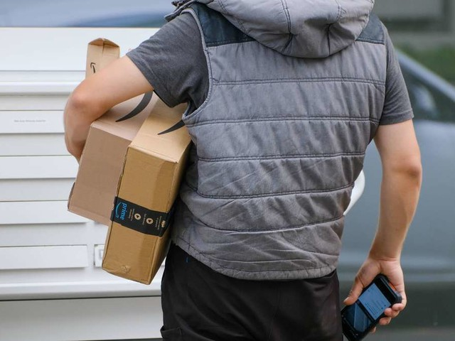 Paket verschollen – trotz Zustellbestätigung: Wie Sie nun handeln sollten