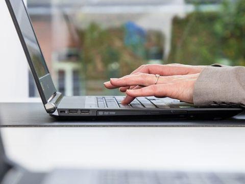 Fehler bei Spam-Schutz: Darum kam Ihre E-Mail nicht durch