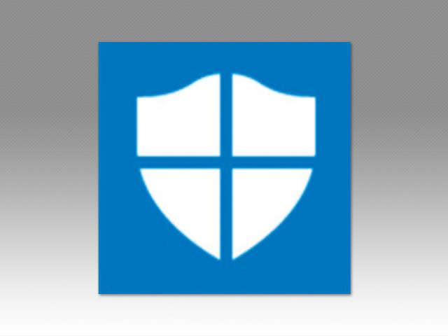 Windows Defender: Microsoft patcht kritische Sicherheitslücke