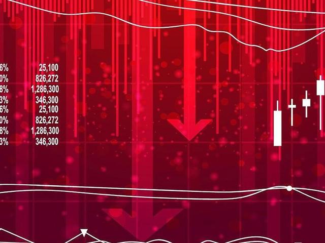 - Iamgold, Canopy Growth und Sandstorm Gold: Über diese Aktien aus dem S&P/TSX Composite-Index wird heute diskutiert
