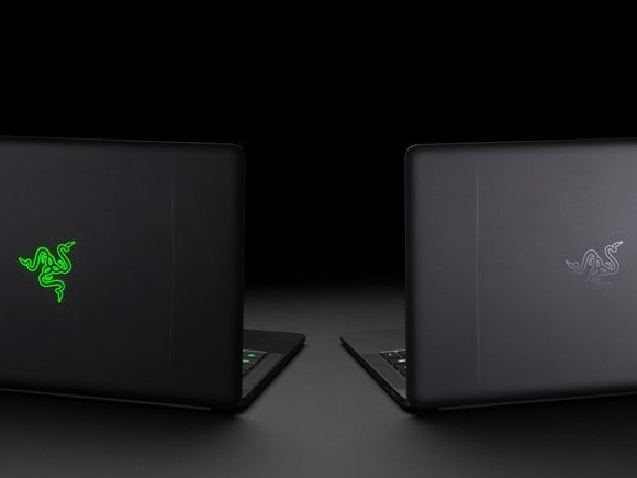 Razer Blade Stealth: Neue Generation mit Quad-Core-CPU angekündigt