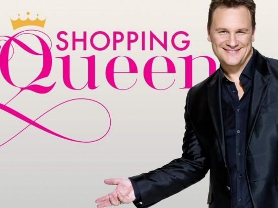 """""""Shopping Queen"""": Wiederholung der Stylingshow im TV und online"""