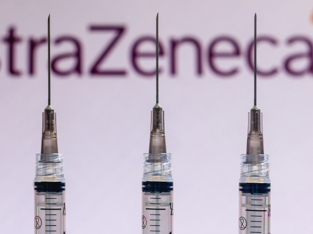 Spahn für flexiblen Impfabstand - Erst 12, jetzt 4 Wochen zwischen Astrazeneca-Impfungen? Was das für die Wirksamkeit heißt