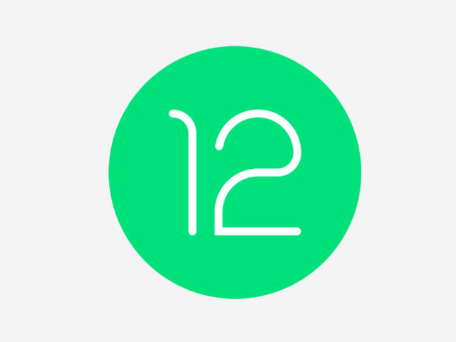 Android 12: Neue Features der Developer Preview 2