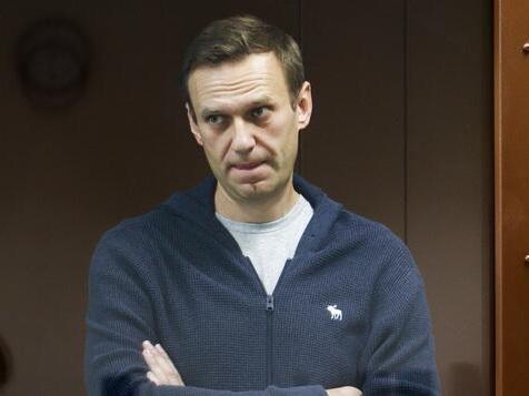Russisches Gericht bestätigt Verbot von Nawalny-Organisationen