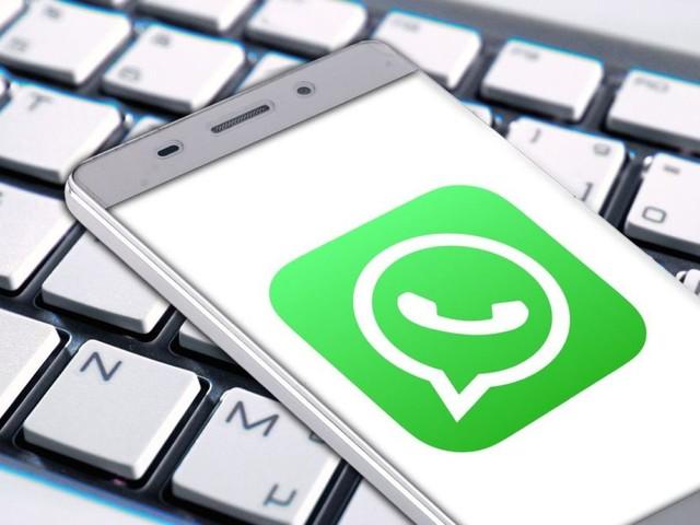 WhatsApp Web: WhatsApp auf dem PC oder Mac nutzen