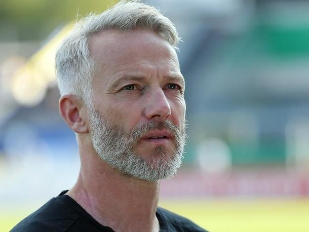 Regionalliga West: U21 des 1. FC Köln verpasst die Tabellenführung