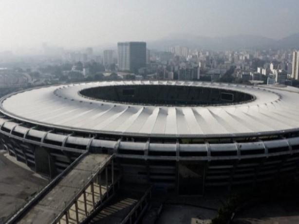 Nach Japans Rückzug: Rio will Klub-WM ausrichten