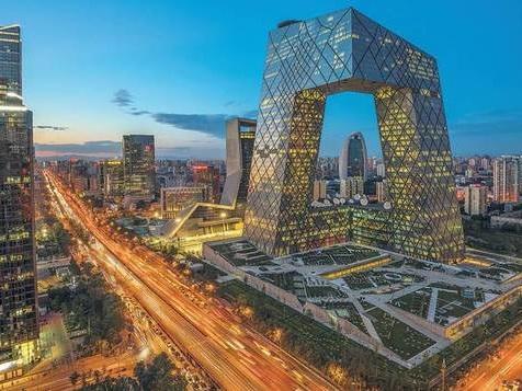 Konfuzius in Berlin und Nietzsche in Peking
