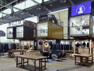 Container Haus bauen & kaufen - Anbieter im Vergleich ...