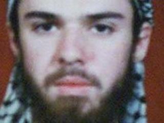 """John Walker Lindh: """"Amerikanischer Taliban"""" aus US-Haft entlassen"""
