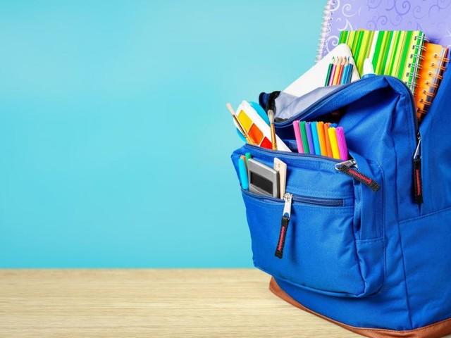 Mehr als nur Hefte: Warum der Schulanfang immer so teuer ist