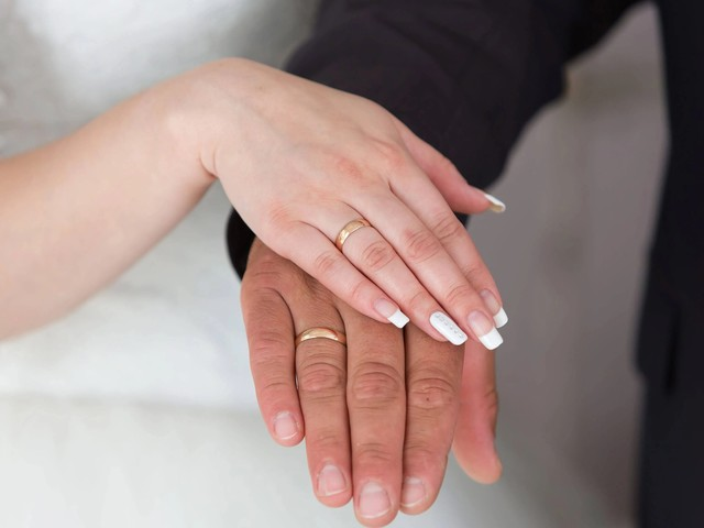 Hochzeit mit 80 Gästen in Italien gefeiert: Hohe Strafen für alle Beteiligten