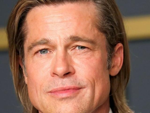 Nicole Poturalski: Model spricht erstmals über Romanze mit Brad Pitt