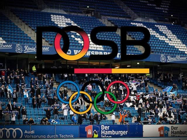 DOSB will Testphase zur Zuschauer-Zulassung verlängern – Länder entscheiden