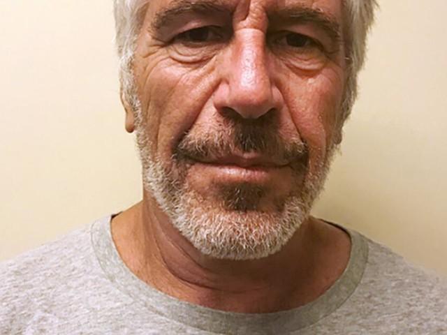 Fall Epstein: Epsteins Wärter schliefen laut US-Medien und fälschten Bericht