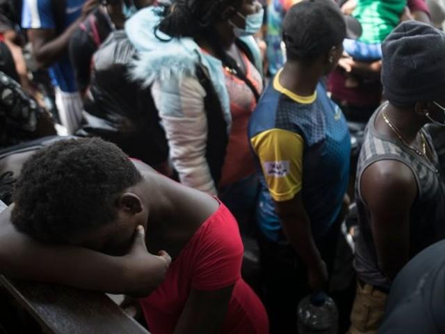 Konflikte: Amnesty kritisiert Gewalt gegen Demonstranten in Kolumbien