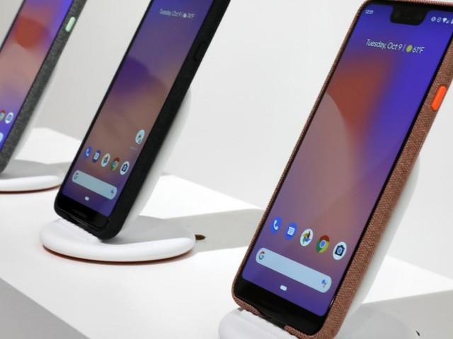 Warum Android-Smartphones jetzt immer schneller Updates bekommen