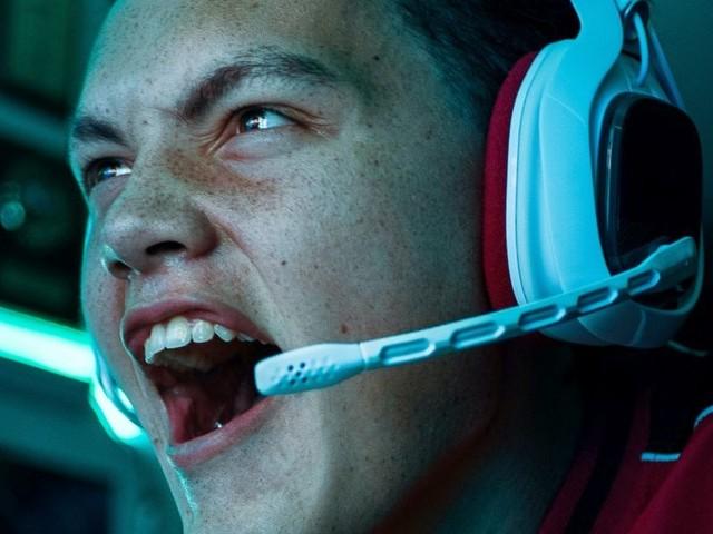Sinnloser Erfolgsdruck macht uns die Freude an Onlinegames kaputt