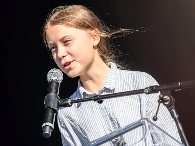 Technik gegen Klimawandel: Die Greta-Skeptiker hoffen auf die Zaubermaschine