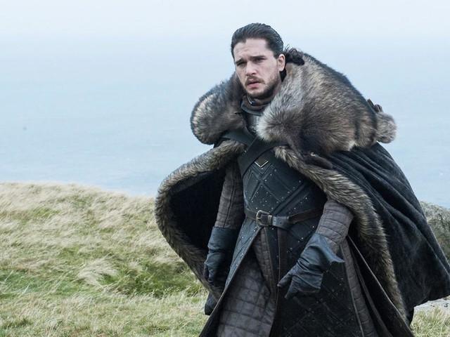 """""""Game of Thrones"""": Hier könnt Ihr die geleakte 6. Episode der aktuellen Staffel direkt streamen"""