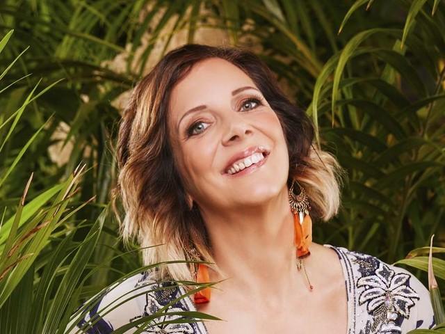 Dschungelcamp 2020: Daniela Büchner erntet Shitstorm wegen den Kindern