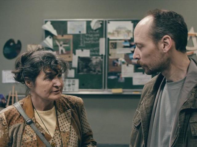 """Österreichischer Spielfilm """"Fuchs im Bau"""": Hier gibt es den Trailer"""
