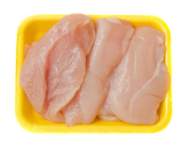 Gesundheit: Durchfallerreger in jedem zweiten Hähnchen nachgewiesen