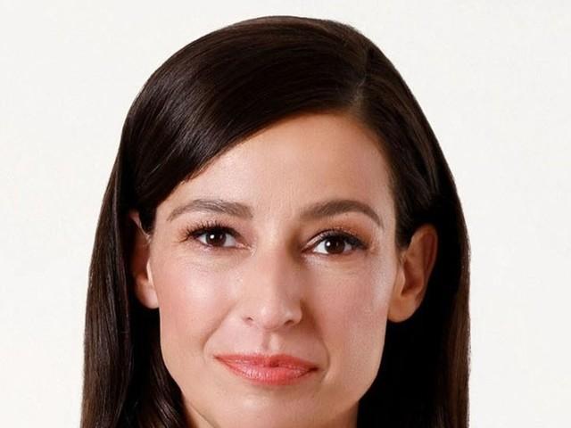 """Pinar Atalay: Sie verstärkt das Team von """"RTL Aktuell"""""""