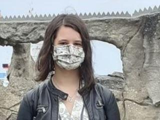 """Vermisste Isabella (16) aus Celle: Polizei geht """"Vielzahl an Spuren"""" nach"""