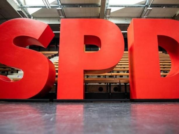 Wahlen: SPD gewinnt Bundestagswahl im Land Bremen
