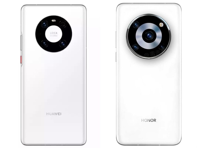 Honor Magic 3: Teaser zum Smartphone und Qualcomm Snapdragon 888+ bestätigt