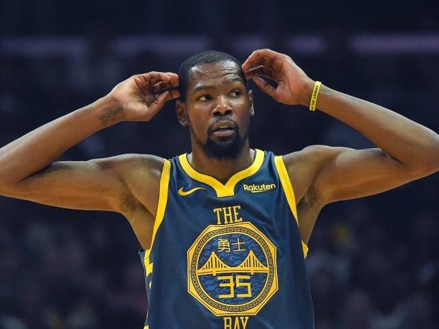 Golden State Warriors: NBA-Champion führt Tickets ohne Sicht aufs Spielfeld ein