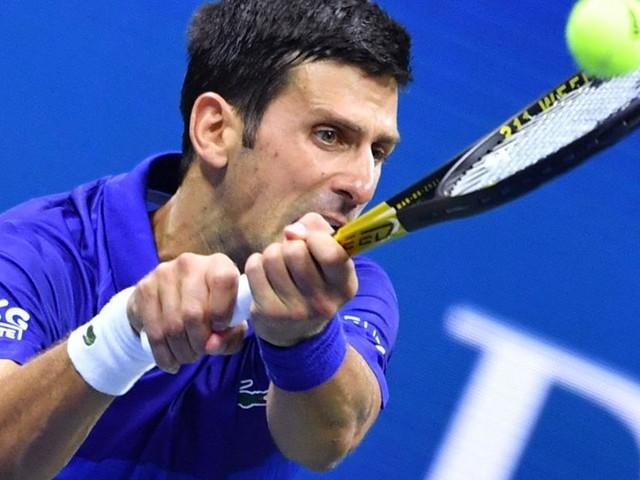 Djokovic und das Publikum in New York sind keine Freunde mehr