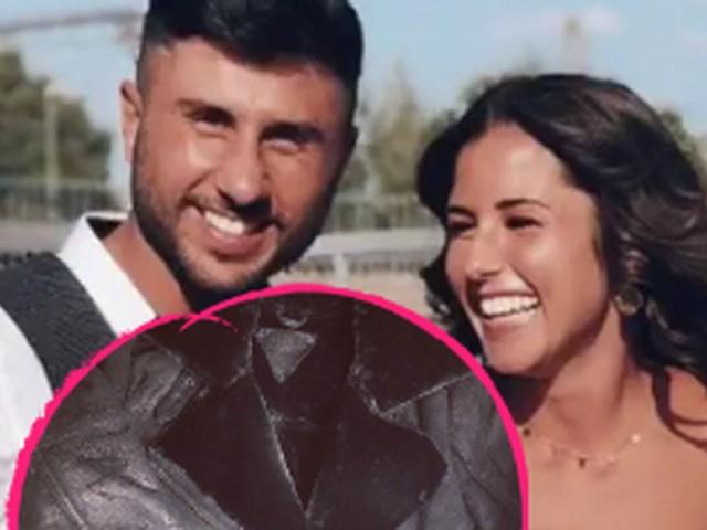 Trennungs-Gerüchte: Verteilt Roberto Sarahs Sachen im Netz?