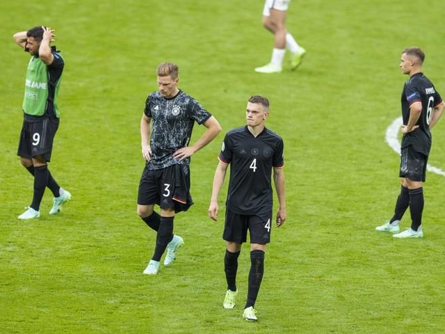 Gespräche ergebnislos: DFB-Star hat sich wohl verpokert