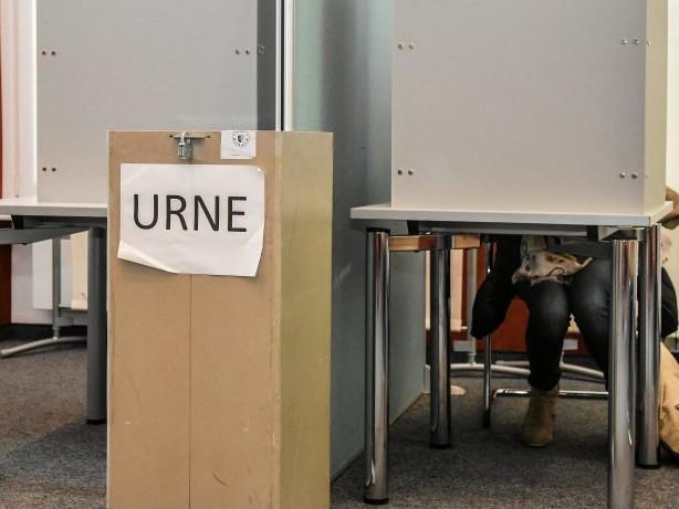 Politik: Bundestagswahl 2021 in Wittgenstein: Alle Infos im Überblick