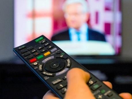 Verbraucherschützer warnen vor betrügerischen Streaming-Angeboten