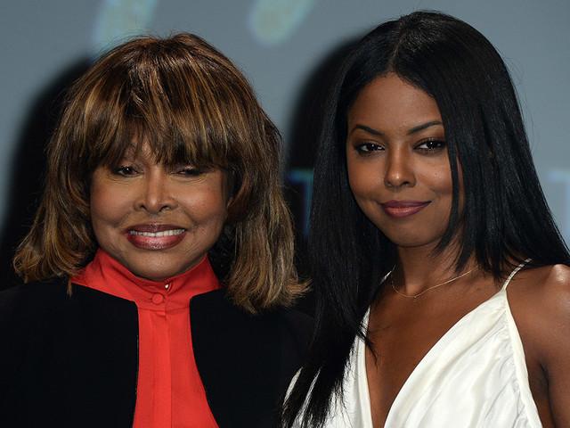 """Tina Turner: Erster Auftritt seit 2009, fürs """"Tina""""-Musical"""