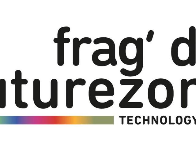 Neue Rubrik: Frag' die futurezone