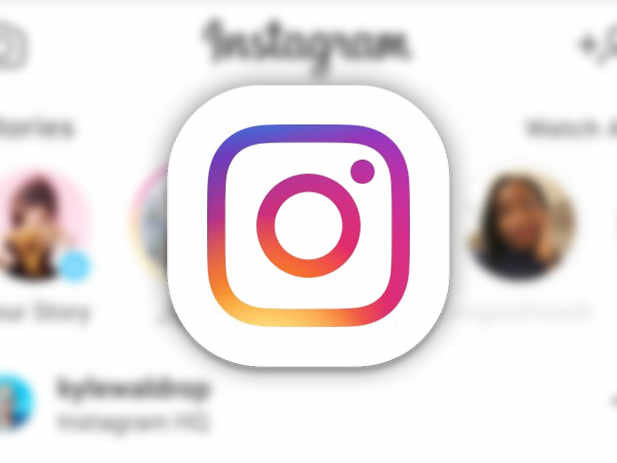 Instagram: Ab sofort kann jeder Links in der Story teilen